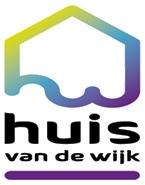 Witte Kerk Venlo | Het huis van de wijk in Venlo-Noord