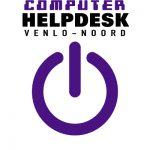 Helpdesk Venlo-Noord